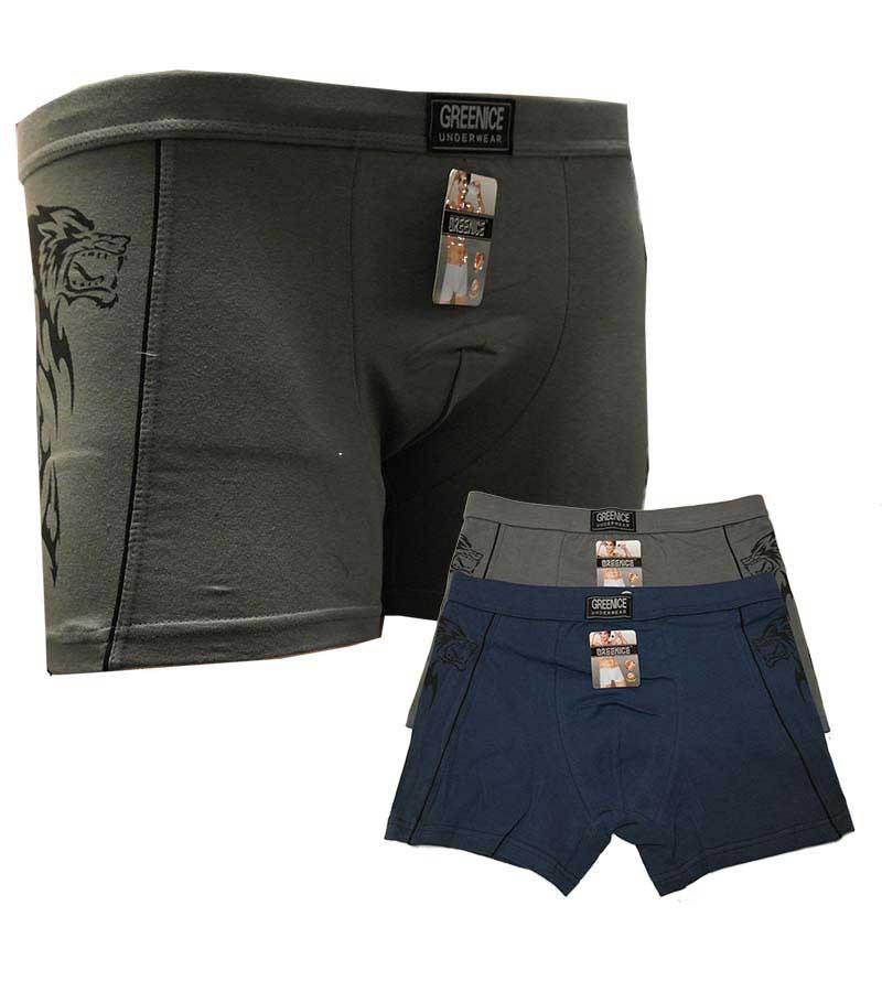 herren boxershorts, pantee