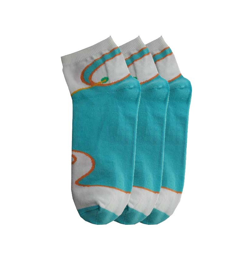 Ladies Socks Damensocken 38-40