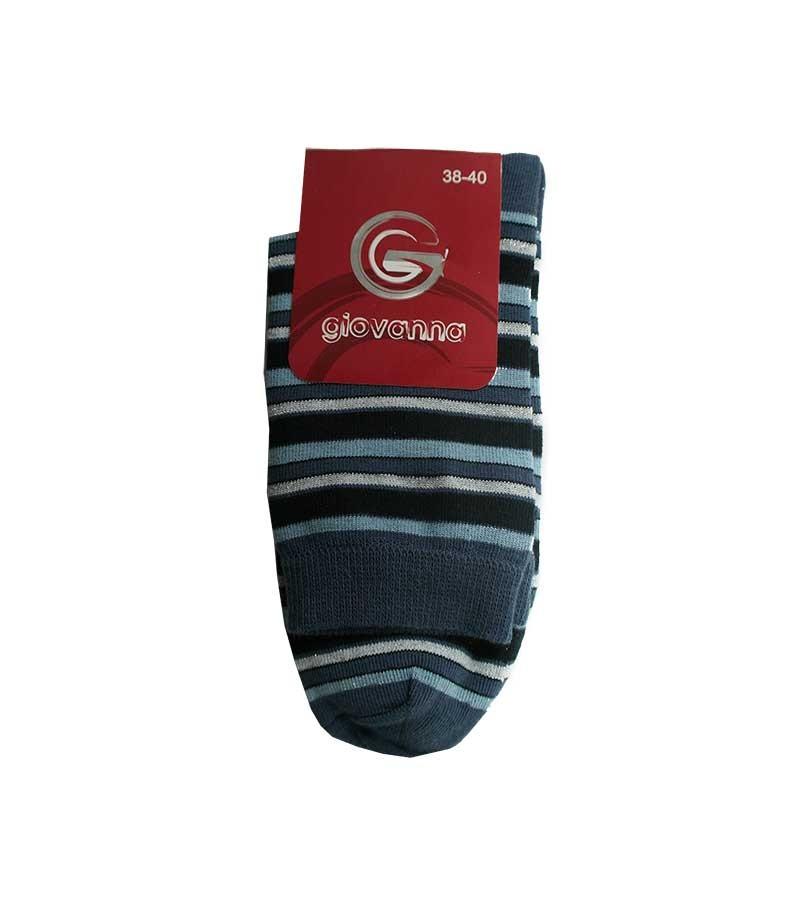 Topmodische Socken, Freizeitsocken