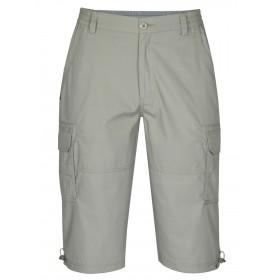 Herren Cargo Shorts, kurze Hose Baumwoll-Mix
