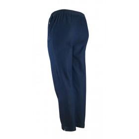 Damen Stretch Jeans Schlupfhose Schlupfjeans K-Größen - Herbst Kollektion