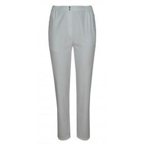 Damen Stretch Jeans Schlupfhose in Kurzgrößen Sommer Kollektion