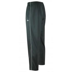 Glänzende Sporthose Herren Freizeit- Jogginghose  in Kurzgrößen