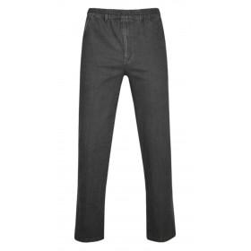 Stretch Jeans Schlupfhose ohne Cargotaschen Herbst-Kollektion