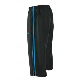 Herren Microfaser Bermudas Shorts
