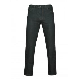 Stretch-Jeans, modische Stretchhosen für Herren