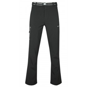 Outdoor- Camping- Softshellhose, Thermo-Trekkinghose Schneehose Winter Pants