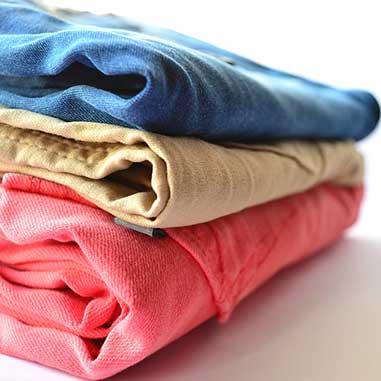 Damenhosen & Jeans