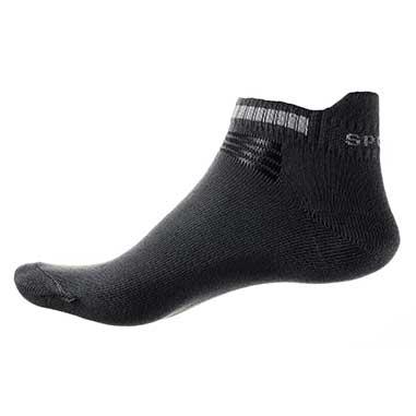 Herren Socken und Strümpfe