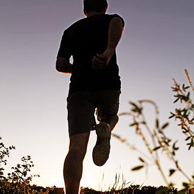 Sporthosen, Freizeithosen und Jogginghosen für Damen und Herren